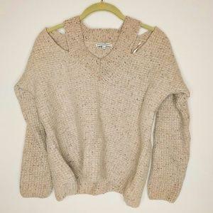 Rebecca Minkoff | sweater size large